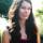 Lesley Goren