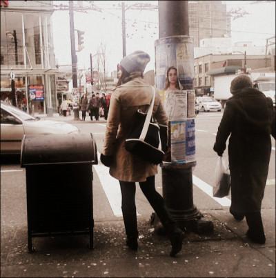 metrokit | 365 days in Vancouver_01