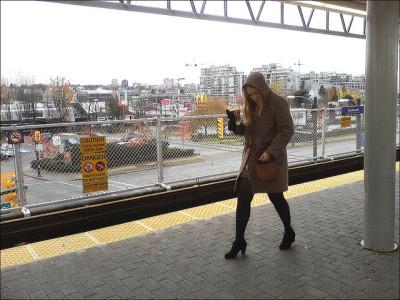 metrokit | 365 days in Vancouver_05