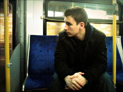 metrokit | 365 days in Vancouver_11