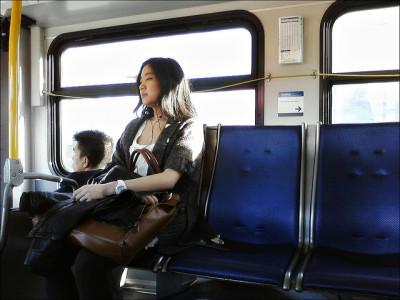 metrokit | 365 days in Vancouver_12