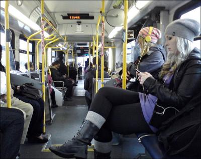 metrokit | 365 days in Vancouver_02