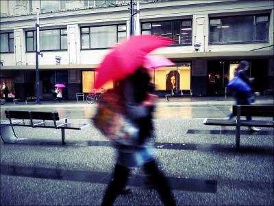 metrokit | 365 days in Vancouver_09