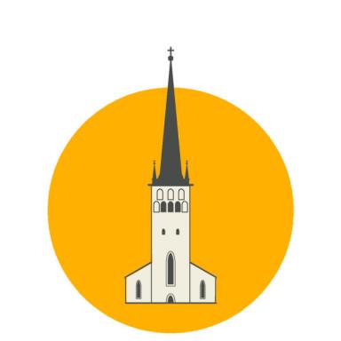 Tallinn-icon-01_Oleviste