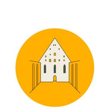 Tallinn-icon-04_Pirita Convent