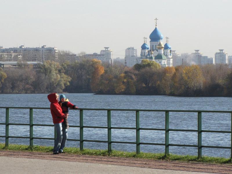 metrokit_moscow_moments_06