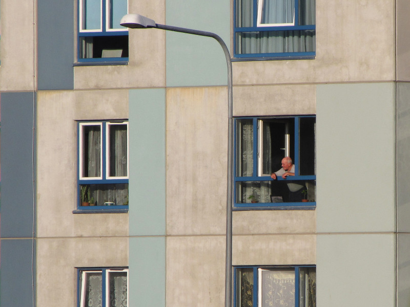 metrokit_moscow_moments_07