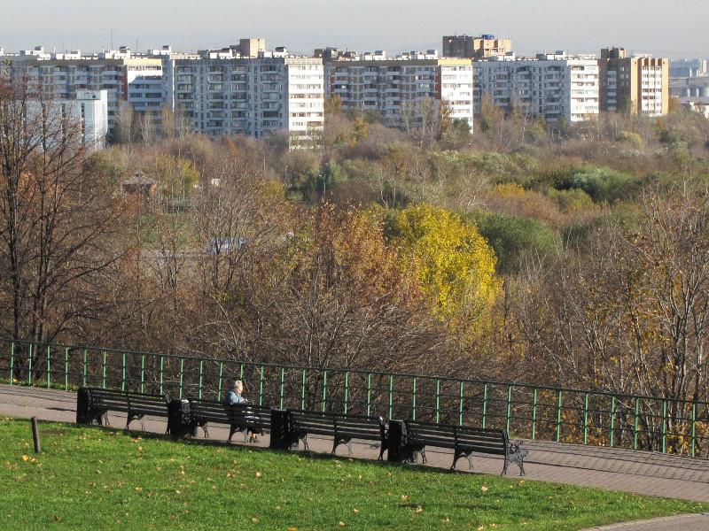 metrokit_moscow_moments_09