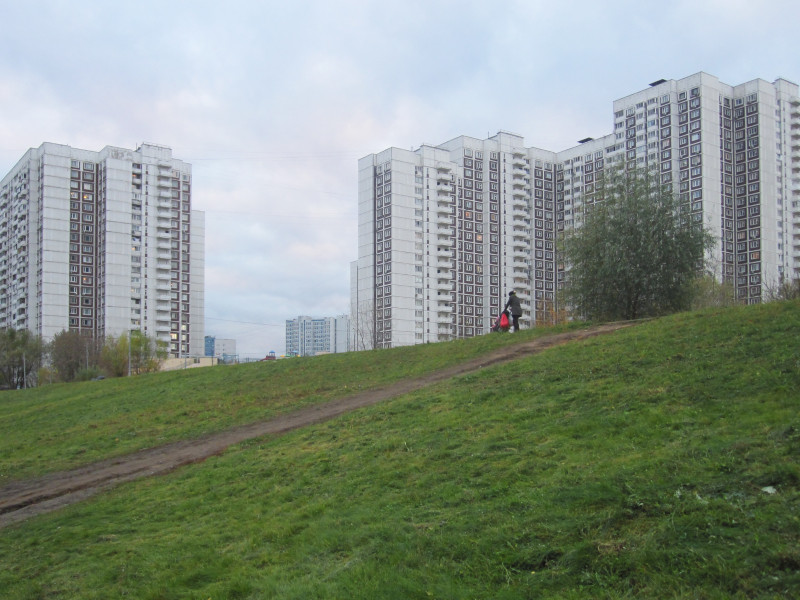 metrokit_moscow_moments_11